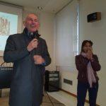 I.I.S. Federico Flora Pordenone