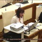 DDL 888 al Senato della Repubblica